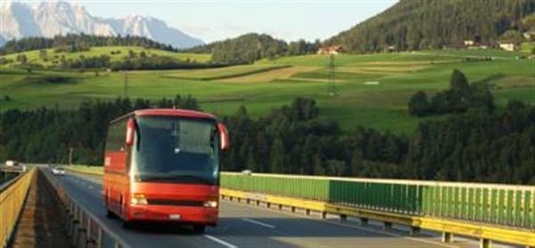 Oferte Circuite autocar