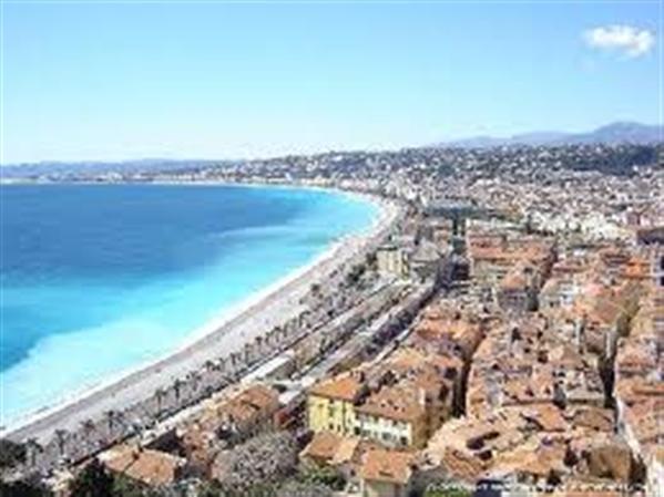 Oferte Coasta de Azur