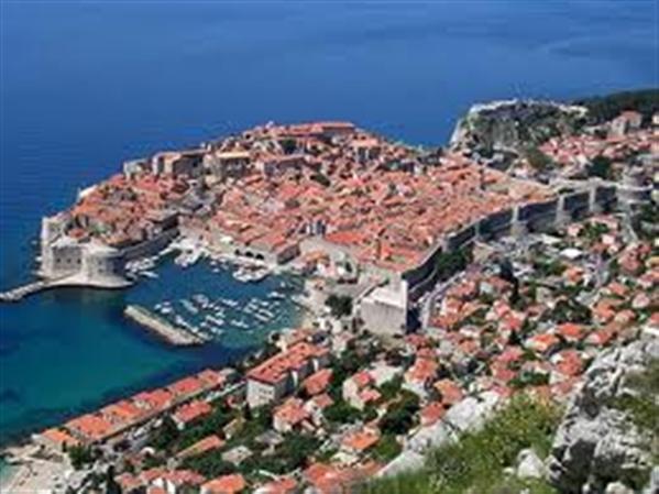 Oferte Croatia
