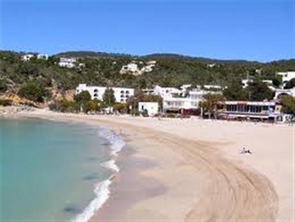 Oferte Ibiza