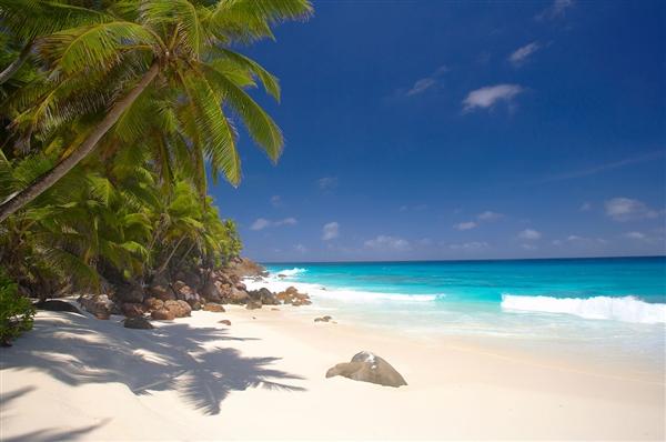 Oferte Seychelles