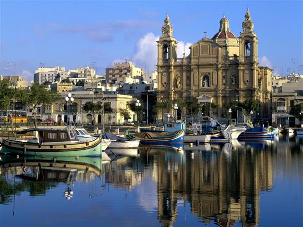 Oferte Malta