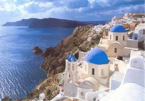 Oferte Grecia