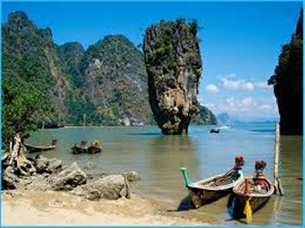 Oferte Thailanda