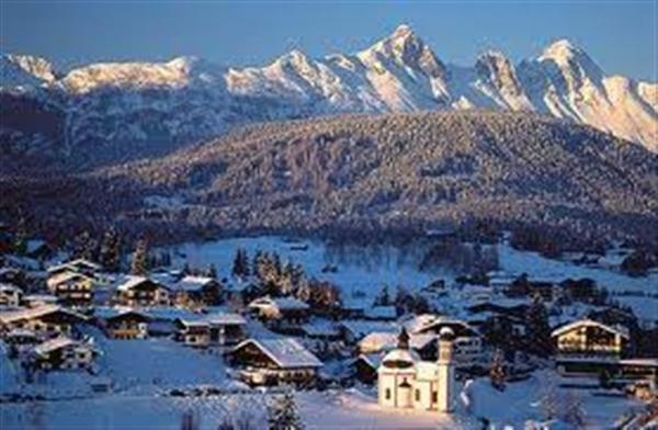 Oferte Tirol