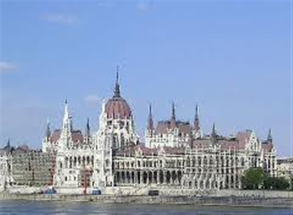 Oferte Ungaria