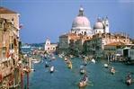 City break Venetia