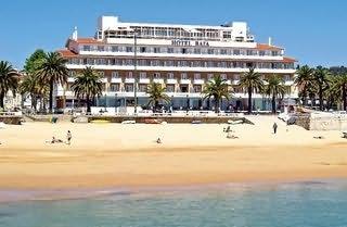 Hotel Baia 3*