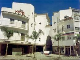 Hotel Kristal 3*
