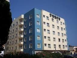 Hotel Porto 3*