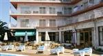 Hotel Acapulco 4* Lloret de Mar