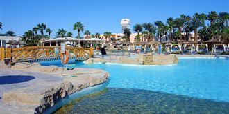 Beach Albatros Resort