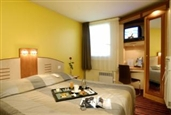 Hotel Holiday in Gc St Quentin