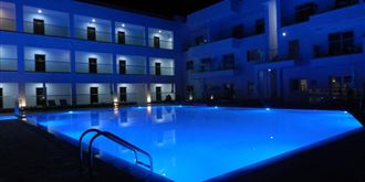 Evabelle Napa Hotel 3*