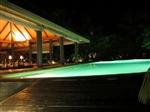 Hotel Adaaran Select Hudhuranfushi Resort 3*+