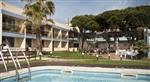 Hotel Amaraigua 4*