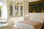 Hotel Amazonia estoril 4*