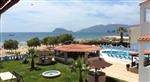 Hotel Andreolas Beach Laganos