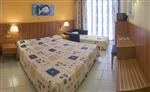 Hotel Aquarium 4*