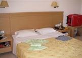 Hotel Astir Beach 4*