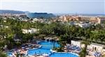 Hotel Best Tenerife 4* Playa de las Americas