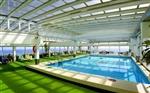 Hotel Blue Sea Grand Cervantes 4*