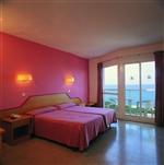 Hotel Cartagonova 3*