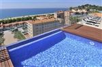 Hotel Catalonia 3*