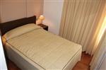 Hotel Corralejo Beach 4*