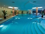 Hotel Doubletree by Hilton statiunea Nisipurile de Aur