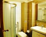 HOTEL ESPERIA 3***