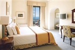 Hotel Estalagem