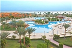 Hotel Governer Amwaj Resort  Egipt