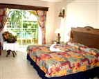Hotel Grand Paradise bavaro 5*