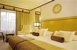 Hotel Grande real