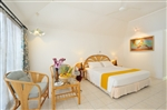 Hotel Holiday Island Resort & Spa 4*