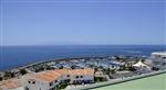HOVIMA Atlantis 4* Costa Adeje