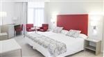 Hotel Ibersol Alay 4* Benalmadena