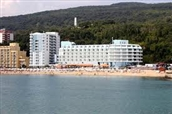 Hotel Lti Berlin Golden Beach