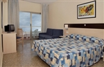 Hotel Marconfort Griego Mar