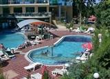 Hotel Marina Grand Beach4*
