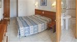 Hotel Maritim 3*
