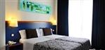 Hotel Miami 3*