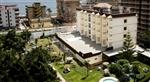 Hotel Monarque Cendrillón 3* Fuengirola
