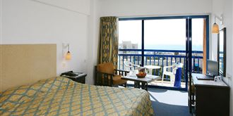 Navarria Hotel 3*