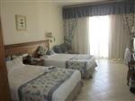 Hotel Noria Resort - 4*