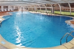Hotel Oasis Park 4*