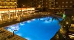Hotel Papi 3*