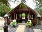 Hotel Paradise Island Resort & Spa 4*