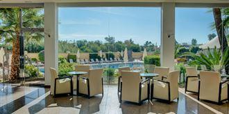 Hotel Royal Costa 3*